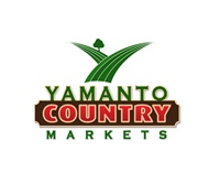 Yamanto Country Market Small